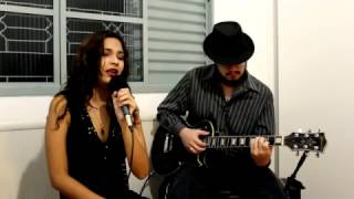 20 anos blues (Elis Regina Cover)