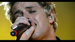 Green Day - ¡Viva la Gloria! [Music Video]