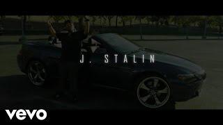 J. Stalin - Money In Ya Jeans