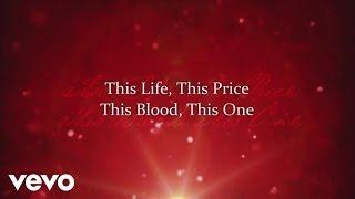Rita Springer - This Blood
