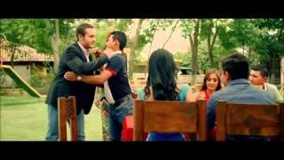 Ariel Camacho -El Mentado (Vídeo) 2015