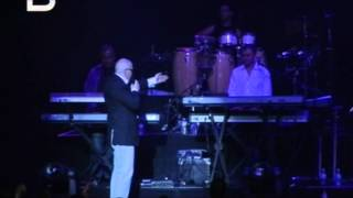 Slavi Trifonov - Ela, Ela (Live in Montreal)