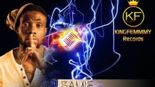 Celebrate Sammie ft Ugo buzz in celebrate