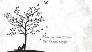 Those Days (Lyric Video) - Rebelution