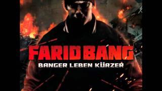 Farid Bang - Hol die Hände aus der Tasche feat. Afrob & Eko Fresh