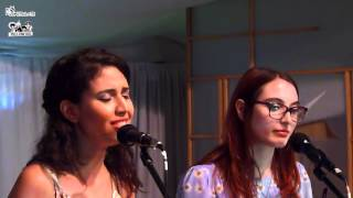 Animelo Argentina | Miwa & Annie | Brave Heart
