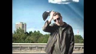 Pablopavo - Mistrzowie Mikrofonu