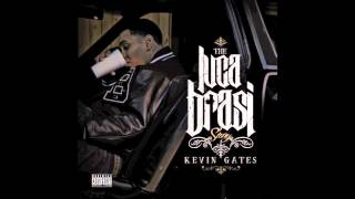 Kevin Gates - Hero (The Luca Brasi Story) | (Prod. by Nard & B)
