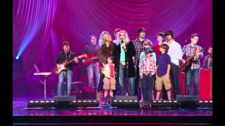Guy Penrod - Are You The One?