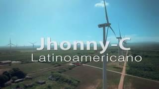 JONNY-C