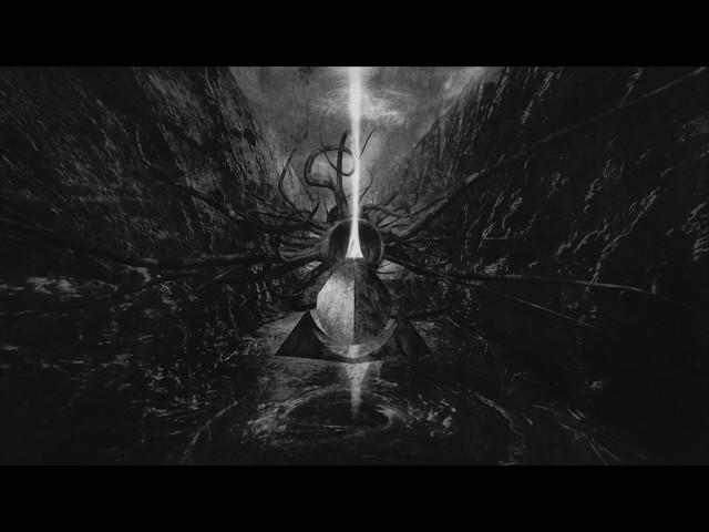 Vídeo de Altarage
