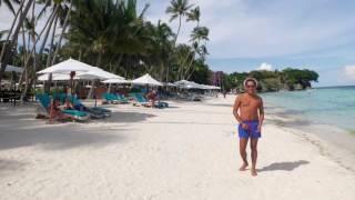 Poppy Gee Travels | Panglao, Bohol Philippines