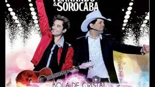 Fernando e Sorocaba - Delegada