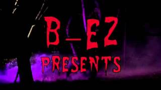 B-EZ Him For Real Official Video