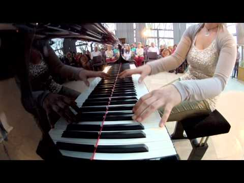 Time Hans Zimmer Piano And Saxophone Chords Chordify