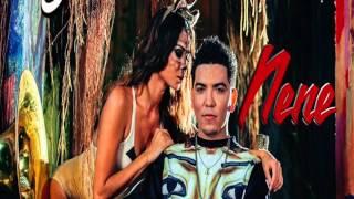 Smoky - Nene (Audio) (Prod. Beatboy)