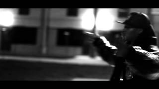 Aceito Banks - Rns (official Video) Shot by @QuiccSavo