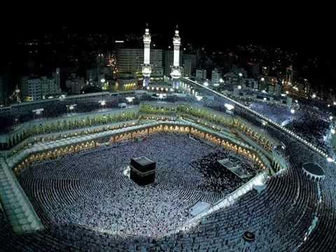 ya muhammed ey can ahmed en guzel ilahi dinle akblog net
