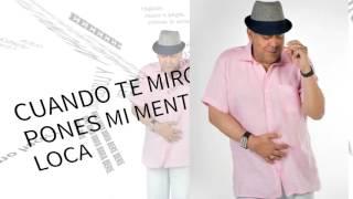Fernando Villalona Bara Bere mp3