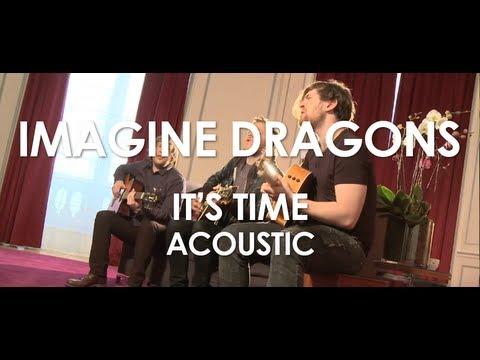imagine-dragons-its-time-acoustic-live-in-paris-3emegauche