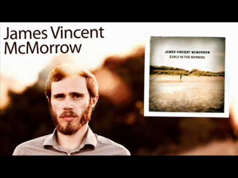 james-vincent-mcmorrow-and-if-my-heart-should-somehow-stop-official-audio-jamesvmcmorrow