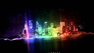 Mike Candys & Evelyn Feat. Patrick Miller - One Night In Ibiza (Radio Edit)