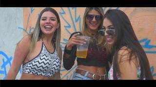 MC Mãozinha - Pika do Bagulho (Video Clipe) DJ Lucas Power Som