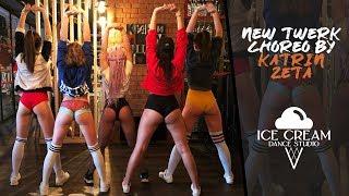 MC Joe, The Vanillas -  Shake Your Pom Pom (R.n. Remix)