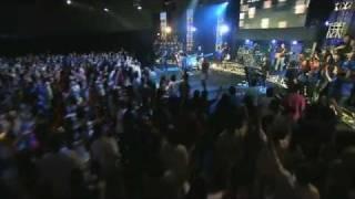 I Sing Hosanna on DVD   New Creation Church