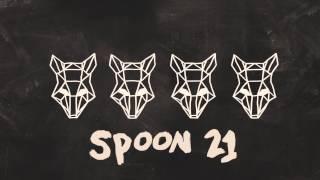 Spoon 21 - A Dal 2017: Szavazási tippek és trükkök