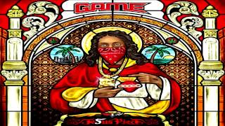 "The Game - ""Ali Bomaye"" (Jesus Piece Album)"