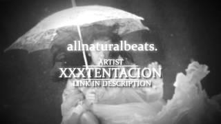 ● XXXTENTACION - I LUv My CLiQuE LiKe KaNyE WeSt (Prod. Cudda) ●