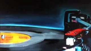 Ty Watts- MoonLight (Beat #4)