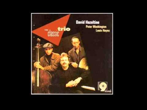 david-hazeltine-these-foolish-things-mogurin3131