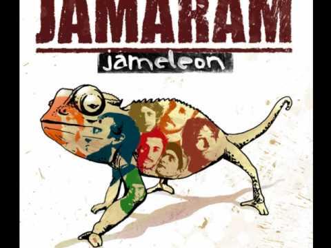 jamaram-time-machine-jameleon-bensbender