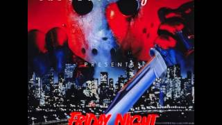 Fabolous Ft. Joe Budden - Affirmative Action Freestyle (Friday Night Freestyles Mixtapes)