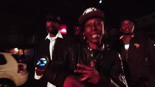 Entertainer Jah Bless  -  Enjoying My Life