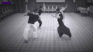UDI UDI JAYE | RAEES | GARBA365 | UDI UDI JAYE DANCE | UK BOLLYWOOD