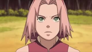 YTP ITA : Naruto Non Ha Capito