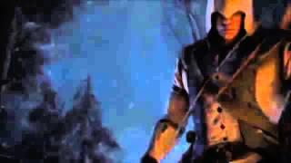 Assassins Creed 3 Radioactive HD