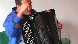 ANTONIO MANCINI - Coco Mazurca - J.Frade