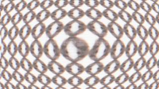 sine weaver feat nina simone