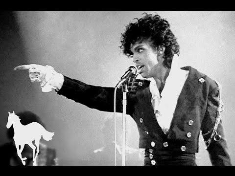 deftones-purple-rain-prince-cover-live-deftoneslive-the-archive-of-deftones-concerts