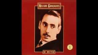 Meu vício é você (Boneca de Trapo) - Nelson Gonçalves