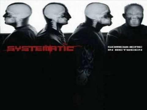Dopesick de Systematic Letra y Video