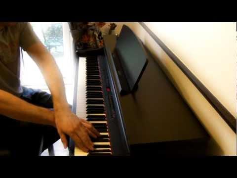 The Elder Scrolls V Skyrim Dragonborn Piano Chords Chordify