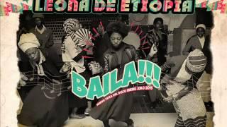 Leona de Etiopía - Baila