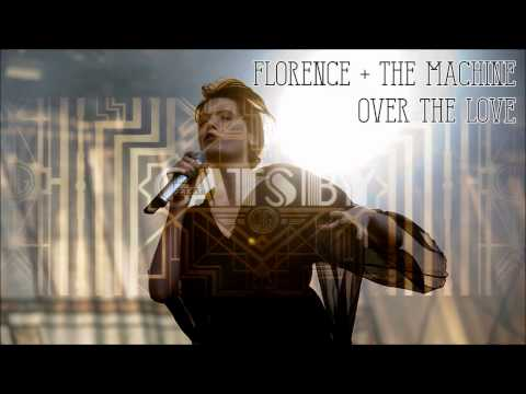 florence-the-machine-over-the-love-new-song-2013-the-great-gatsby-trailer-fatm-fanclubpl