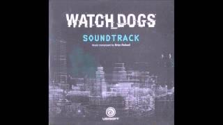 WATCH DOGS soundtrack - Dr Manhattan Big Chomper Big Chomper