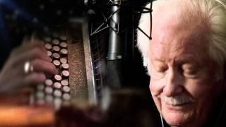 """Pierre Bellemare - Clip """"La chanson des rues"""""""